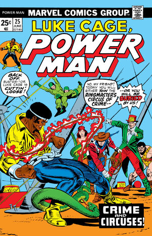 Power Man Vol 1 25.jpg
