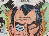 Professor Buffanoff (Earth-616)