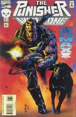 Punisher War Zone Vol 1 37.jpg