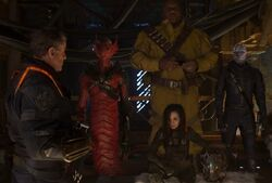 Ravagers (Earth-199999) from Guardians of the Galaxy Vol. 2 (film) 001.jpg