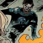 Reed Richards (Earth-19121)
