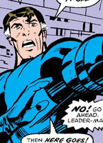 Reed Richards (Earth-774)