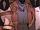 Saule (Earth-616)