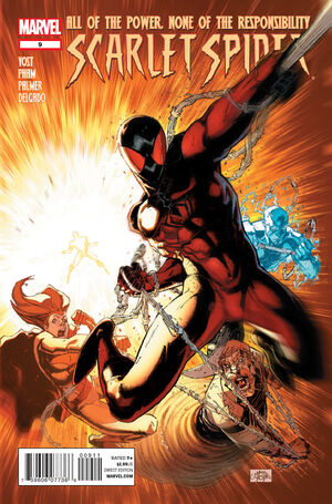 Scarlet Spider Vol 2 9.jpg