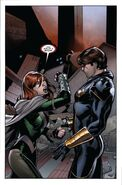 Scott Summers and Hope Summers (Earth-616) from Uncanny X-Men Vol 1 525 0001