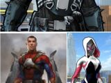 Secret Avengers (Civil War) (Earth-TRN461)