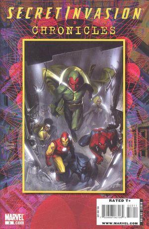 Secret Invasion Chronicles Vol 1 3.jpg