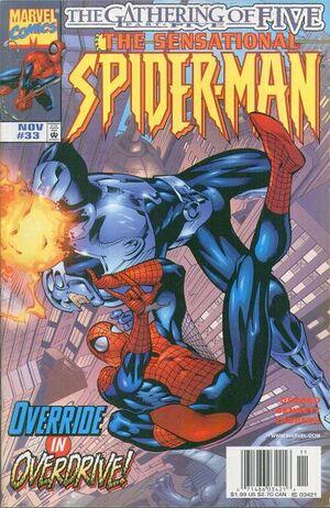 Sensational Spider-Man Vol 1 33.jpg