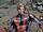 Simon Hall (Earth-616)