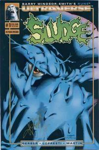 Sludge Vol 1 1.jpg