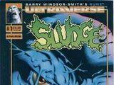 Sludge Vol 1 1