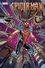 Spider-Man Vol 3 4 2020 Variant
