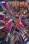 Spider-Man Vol 3 4 2020 Variant.jpg