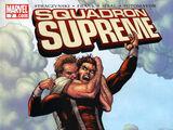 Squadron Supreme Vol 2 7