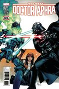 Star Wars Doctor Aphra Vol 1 13