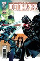 Star Wars Doctor Aphra Vol 1 13