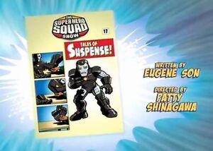 Super Hero Squad Show Season 1 16 Screenshot.jpg