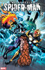 Superior Spider-Man Vol 2 2 Guardians of the Galaxy Variant.jpg