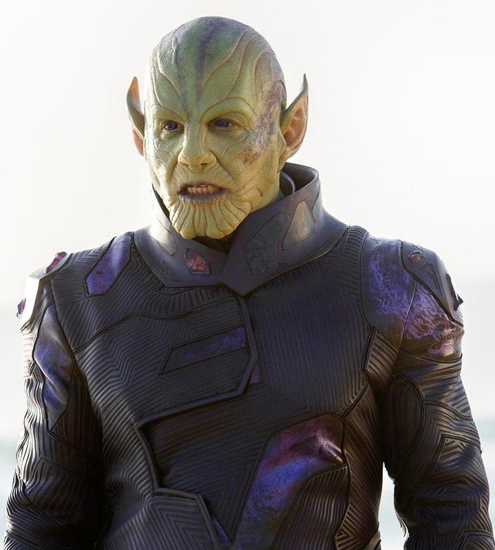 Talos (Earth-199999) from Captain Marvel (film) 001.jpg