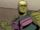 Theodore Altman (Earth-616) 009.jpg