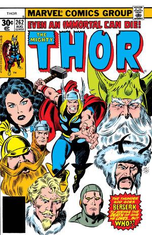 Thor Vol 1 262.jpg