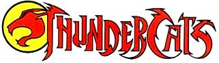 ThunderCats Vol 1
