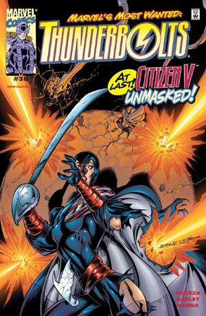 Thunderbolts Vol 1 38.jpg