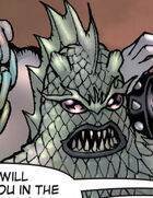 Triton (Earth-5113) from Defenders Vol 3 4 0001