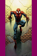 Ultimate Spider-Man Vol 1 72 Textless