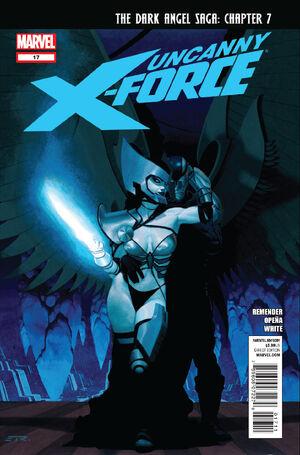 Uncanny X-Force Vol 1 17.jpg