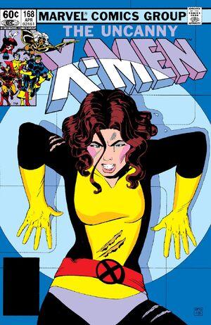 Uncanny X-Men Vol 1 168.jpg