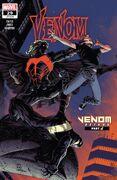 Venom Vol 4 29