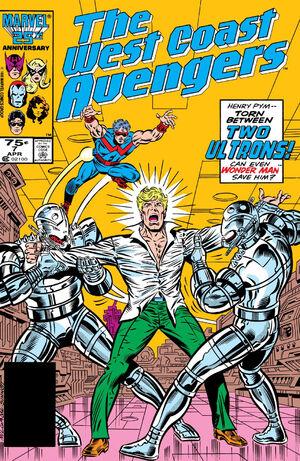 West Coast Avengers Vol 2 7.jpg