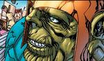 Winston Manchester (Skrull) (Earth-616) from Avengers The Initiative Vol 1 19 001.jpg