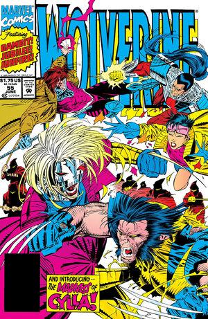 Wolverine Vol 2 55.jpg