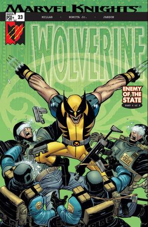 Wolverine Vol 3 23.jpg