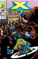 X-Factor Vol 1 97
