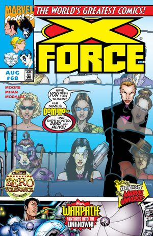X-Force Vol 1 68.jpg