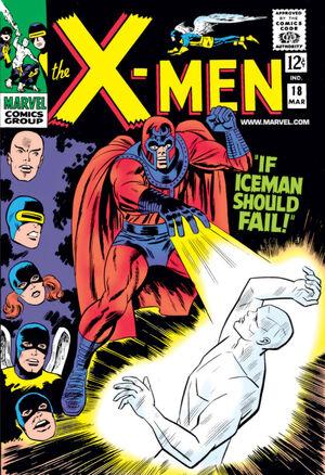 X-Men Vol 1 18.jpg
