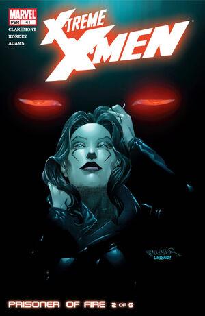 X-Treme X-Men Vol 1 41.jpg