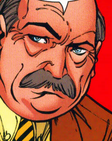 Abel Tennison (Earth-616) from Spider-Woman Vol 3 4 0001.png