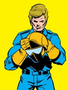Adam Manna (Earth-616)
