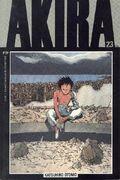 Akira Vol 1 23