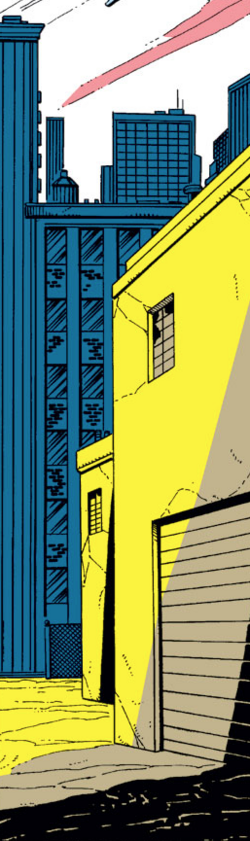 Albany from Fantastic Four Vol 1 336 001.png