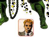 Alexander Ellis (Earth-616)