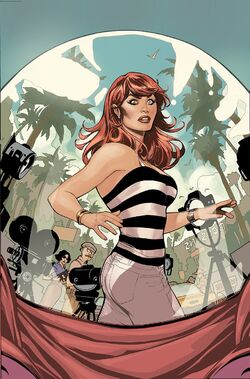 Amazing Mary Jane Vol 1 2 Dodson Variant Textless.jpg