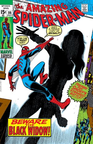 Amazing Spider-Man Vol 1 86.jpg