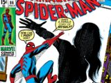 Amazing Spider-Man Vol 1 86