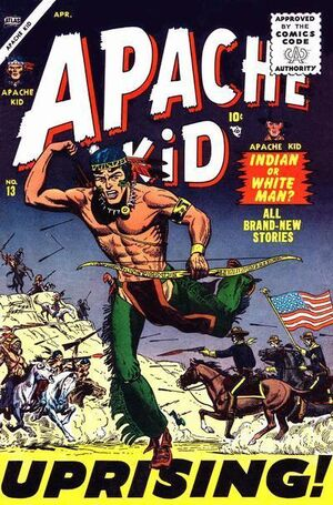 Apache Kid Vol 1 13.jpg