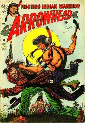 Arrowhead Vol 1 1.jpg